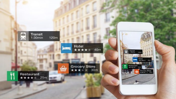 Top 5 Apps to get you sorted with your Travel Itineraries