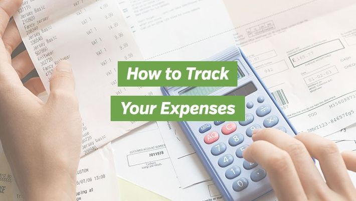 Top 5 Expense Tracking App to Manage Your Finances