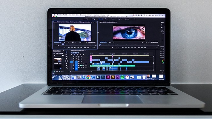 Top 5 Best User-friendly Video Editing Software for Beginners