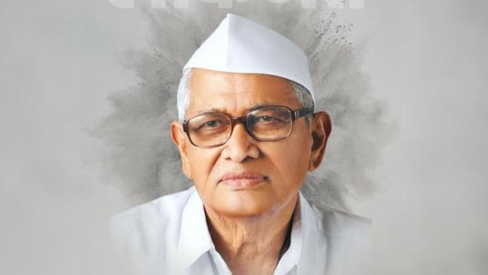 PM to release autobiography of Dr. Balasaheb Vikhe Patil
