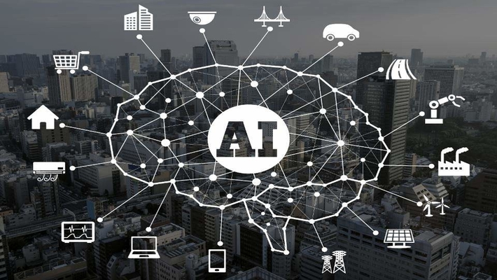 AI can predict students' educational outcomes based on tweets