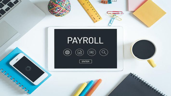 Top 5 Payroll Management Software a Growing Business Must Have