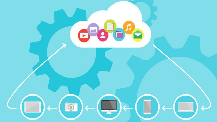 5 Choicest Storage Management Tools to Optimize Storage Network