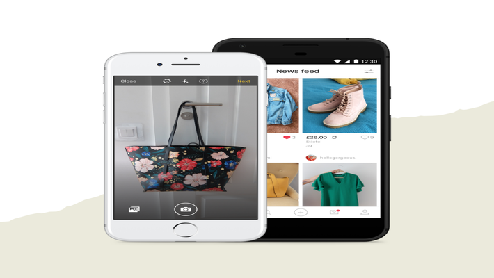 Exhausted with your closet? Explore the 5 wardrobe sharing platforms