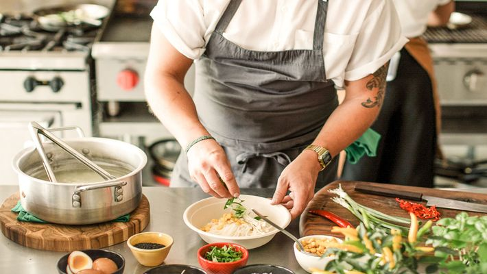 Top 5 Cloud Kitchens in India Every Foodie Must Try