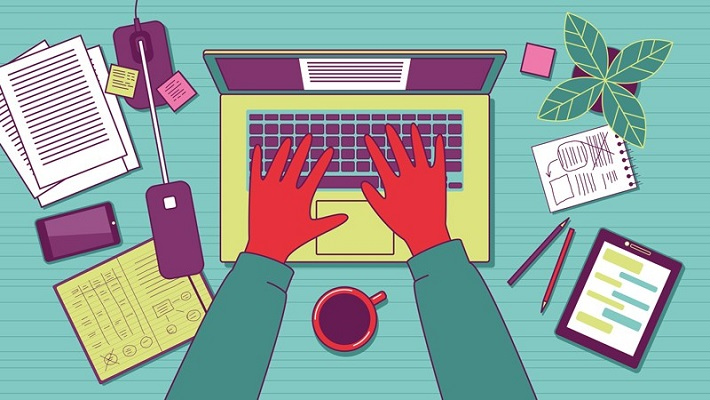 5 best Content Curation Tools to Enrich your Blogs