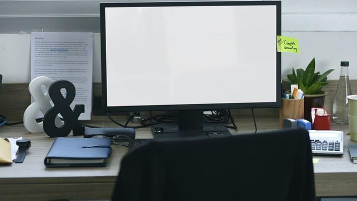 Surface Studio 2 Promo Code Buy the Most Impressive Desktop on Discount