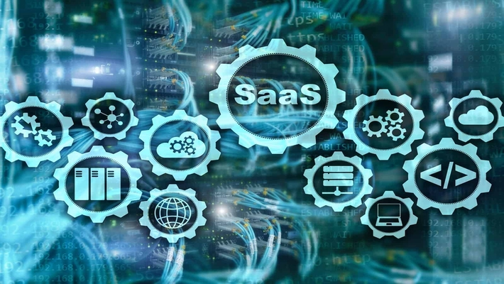 Five Most Innovative Indian SaaS Solutions Providers Revolutionizing BFSI