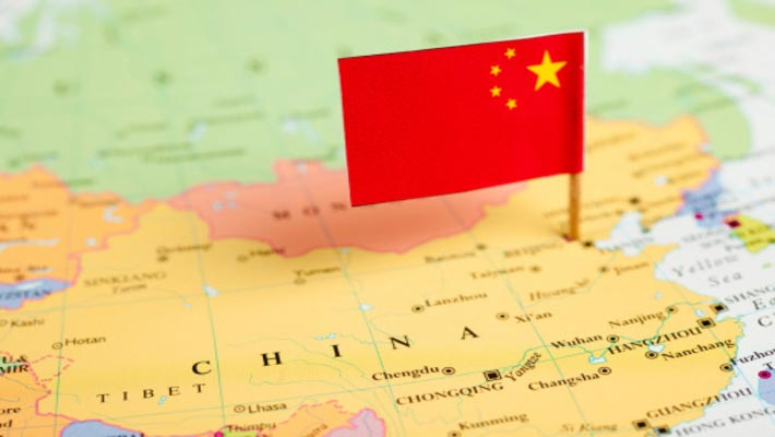 Understanding China and its Expansionist Proclivity