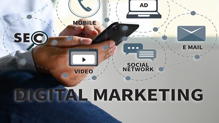 Digital Marketing Companies in Mangalore   Advertising Agency Mangalore