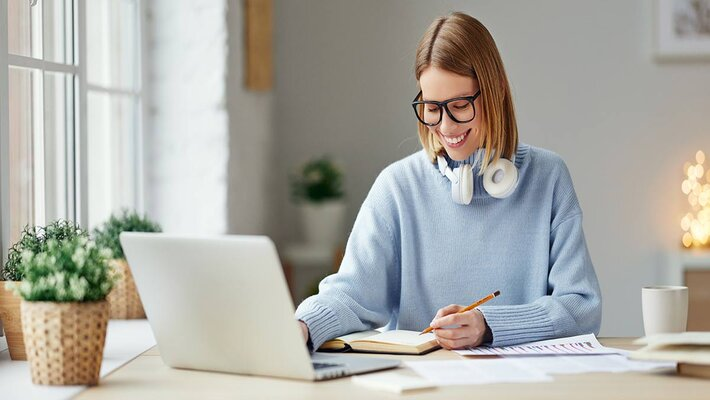 Top 5 Freelance Jobs to Pursue in 2021