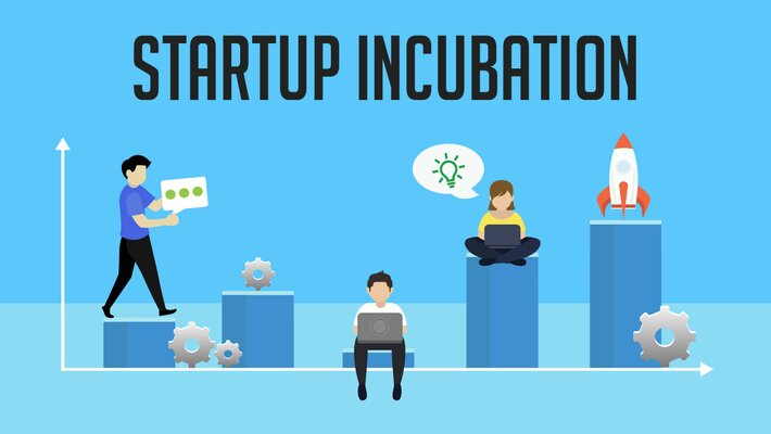 9 Startup Incubators Every Founder Should Know