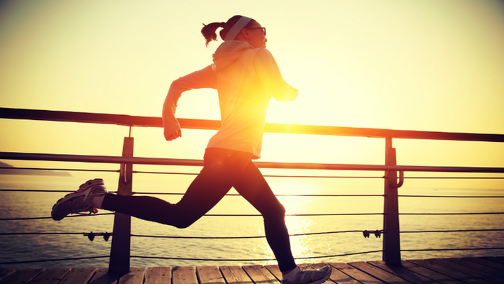 10 key factors to a better physical and mental health