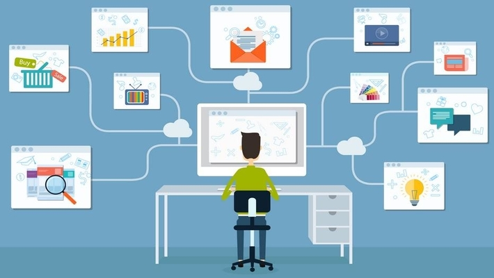 Top 5 E-Learning Online Education Portals