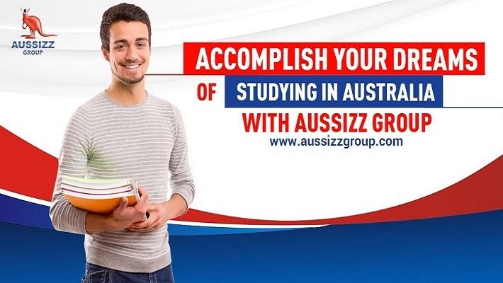Top 9 benefits of advanced study in Australia
