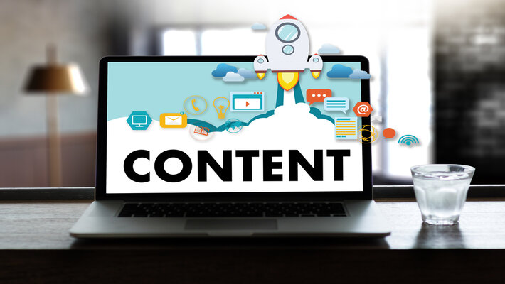 How to be a Successful Content Creator in any Industry
