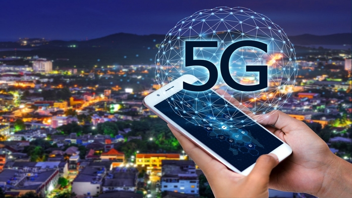 How 5G is going to be a game changer?