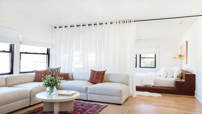 Tips to Decorate Your Apartment to give it an Elevated Look