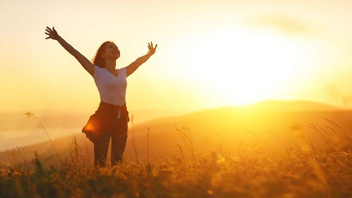 Five Tips To Remain Healthy In Busy Life