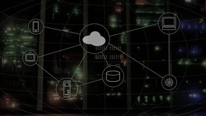 Top 7 best cloud services for developers