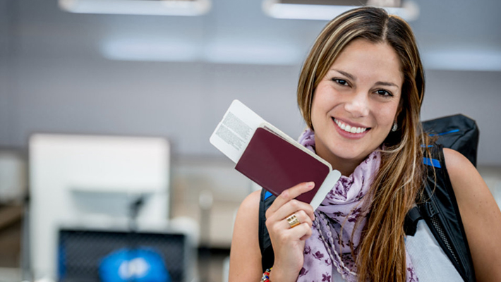 Some Tips to Keep In Mind While Budgeting Your Overseas Education