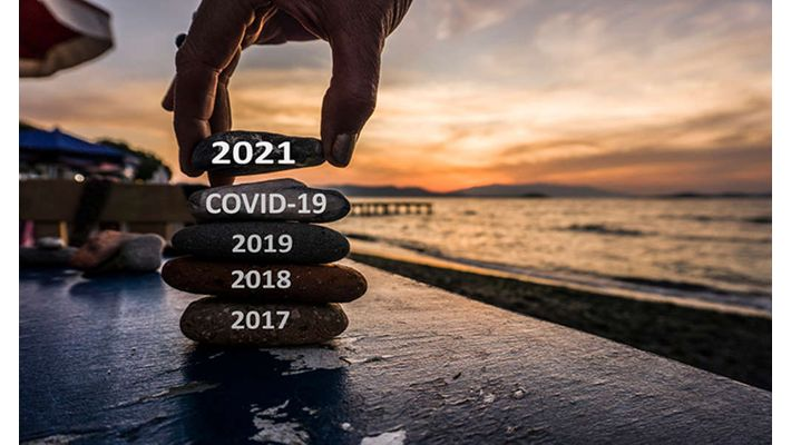10 To-Dos for Successful Career in 2021!