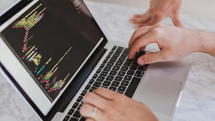 HTML Tips for Beginners