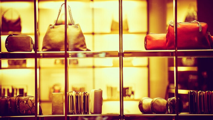Use This Checklist Before Buying a Luxury Commodity