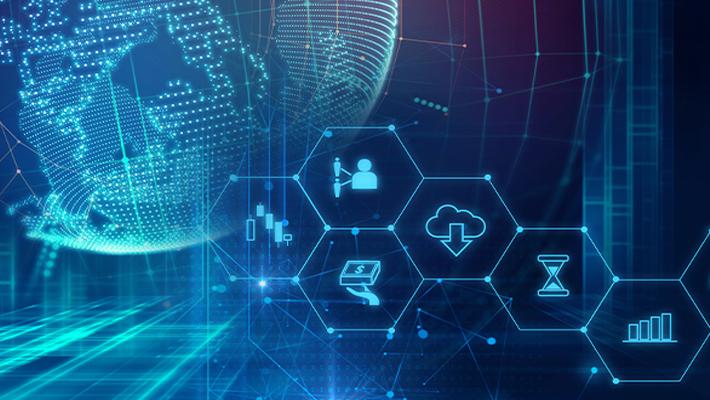 Impact of Blockchain in Logistics