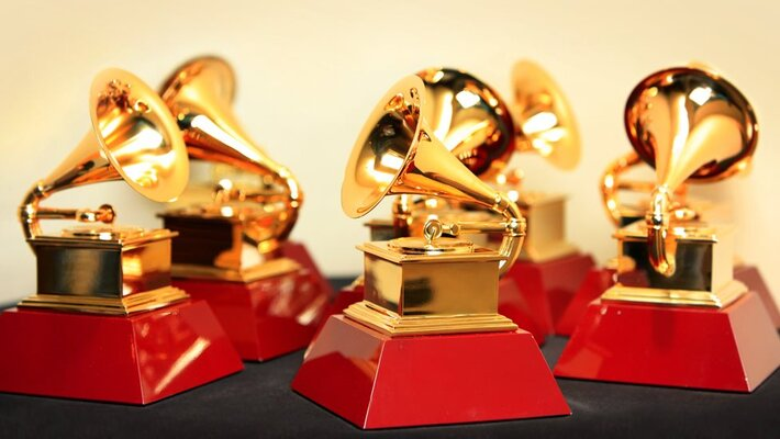 The Quintessential List Of 9 Indian Artists Who Won The Grammy Awards