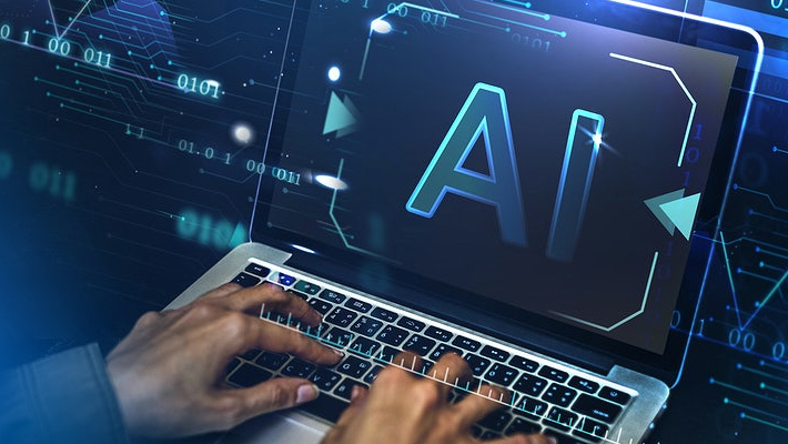 AI career opportunities for students -Take the first step towards success!
