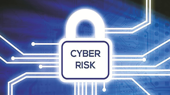Pharmaceutical Companies & Cyberattacks- The Worst that can Happen