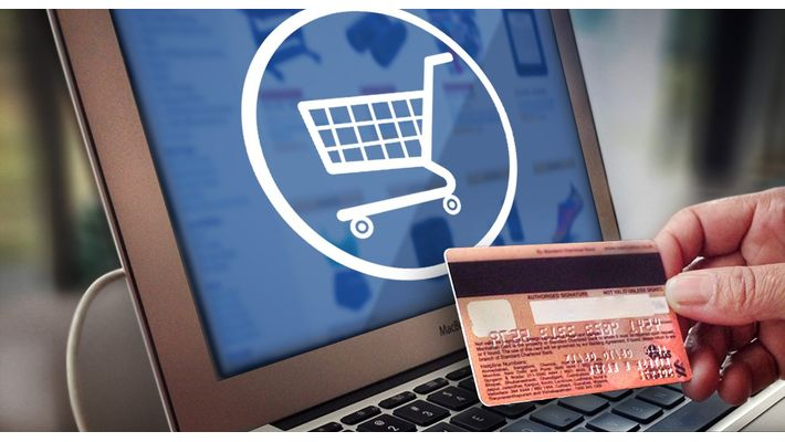 Things to be Careful About while Shopping Online!