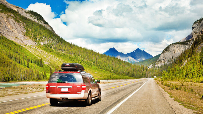 Planning a Road Trip: Here are Some Top Tips to Have a Perfect Road Trip