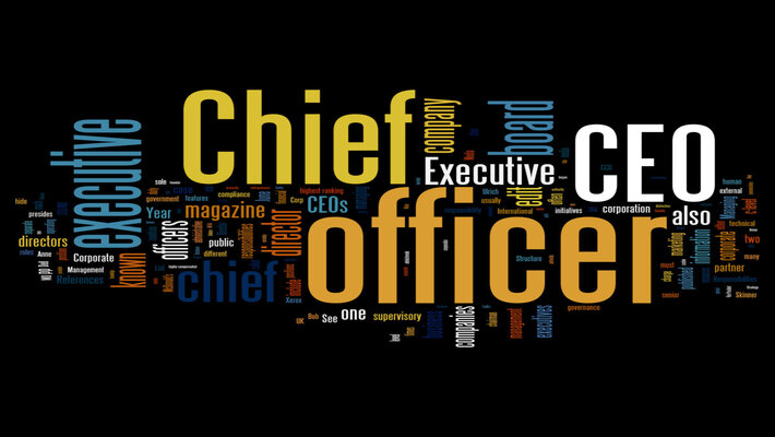 5 Most Sought After Traits of a CEO