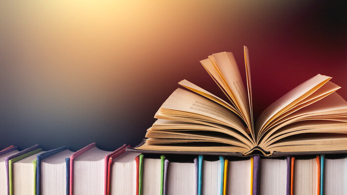 7 Books That Prep You For The Corporate World