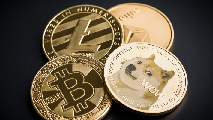 Future of Cryptocurrency Market in India