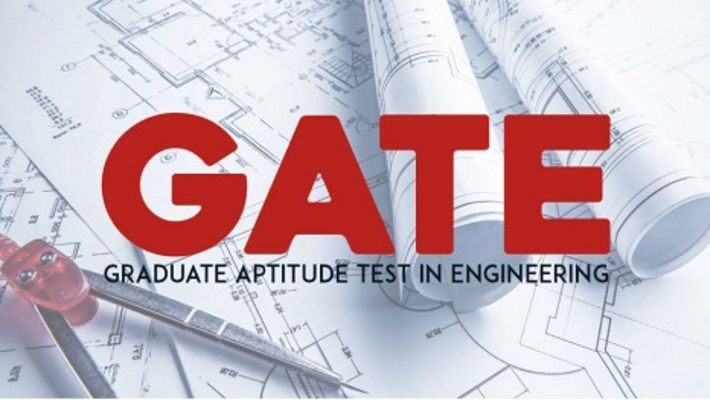 Top Tips to Crack your GATE Exam in First Attempt!