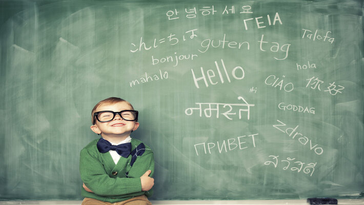What are the Pros of Learning your mother tongue?