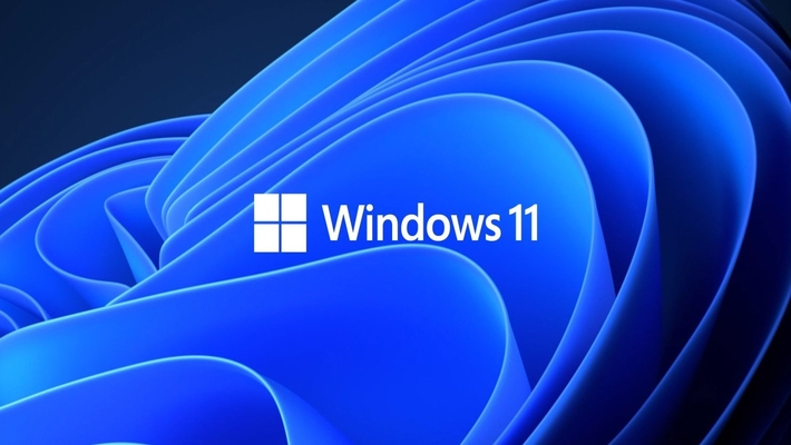 Windows 11: How is it different?