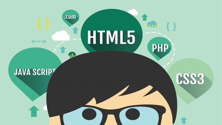 Top 6 Web Developer Skills in 2020