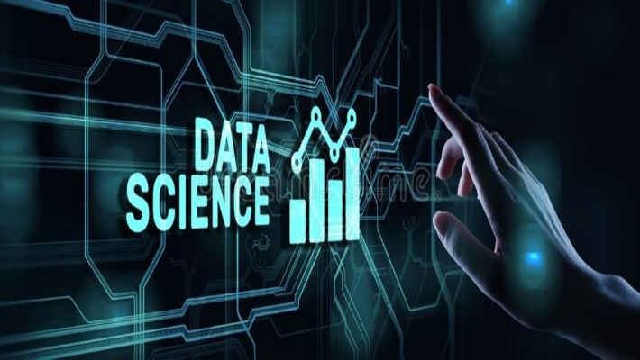 5 Essential Tips to Start a Career in Data Science