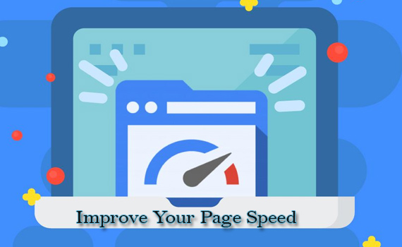 Improve Your Page Speed